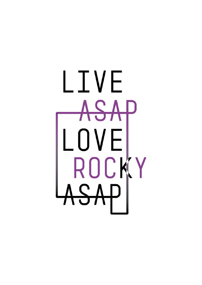 Live Love Asap Logo Live Love Asap